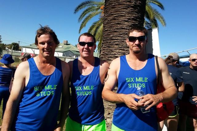 2013-triathlon